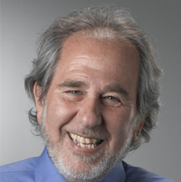 medium_brucelipton-small