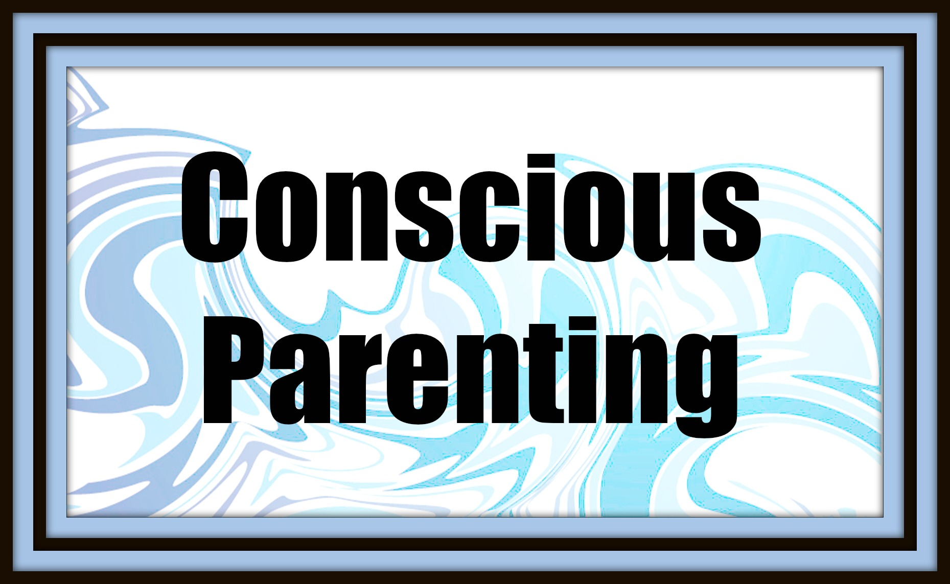 Transform your life.parenting 2
