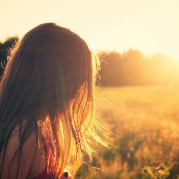 girl-sunshine