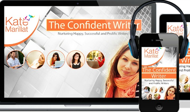 confident-writer-course-cover-jpg-2