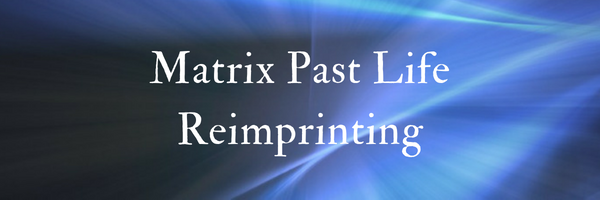 Ten Years of Matrix Reimprinting